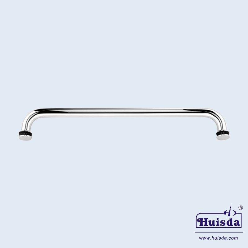 HSD 336 bathroom door handle