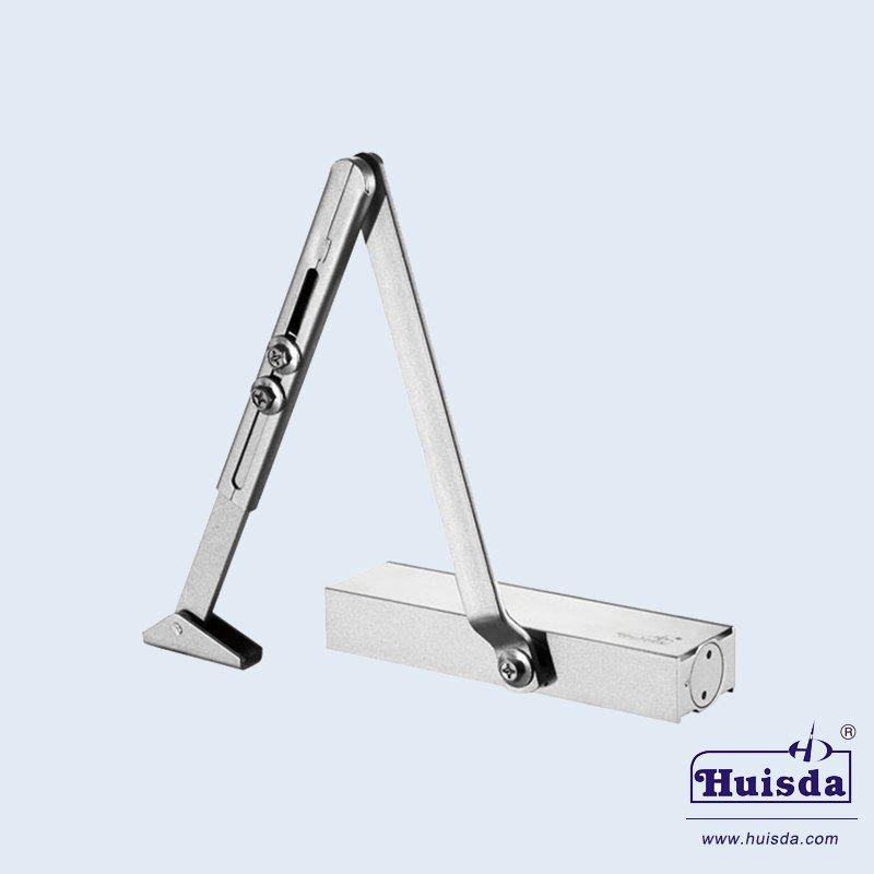 HSD 33A hydraulic door closer