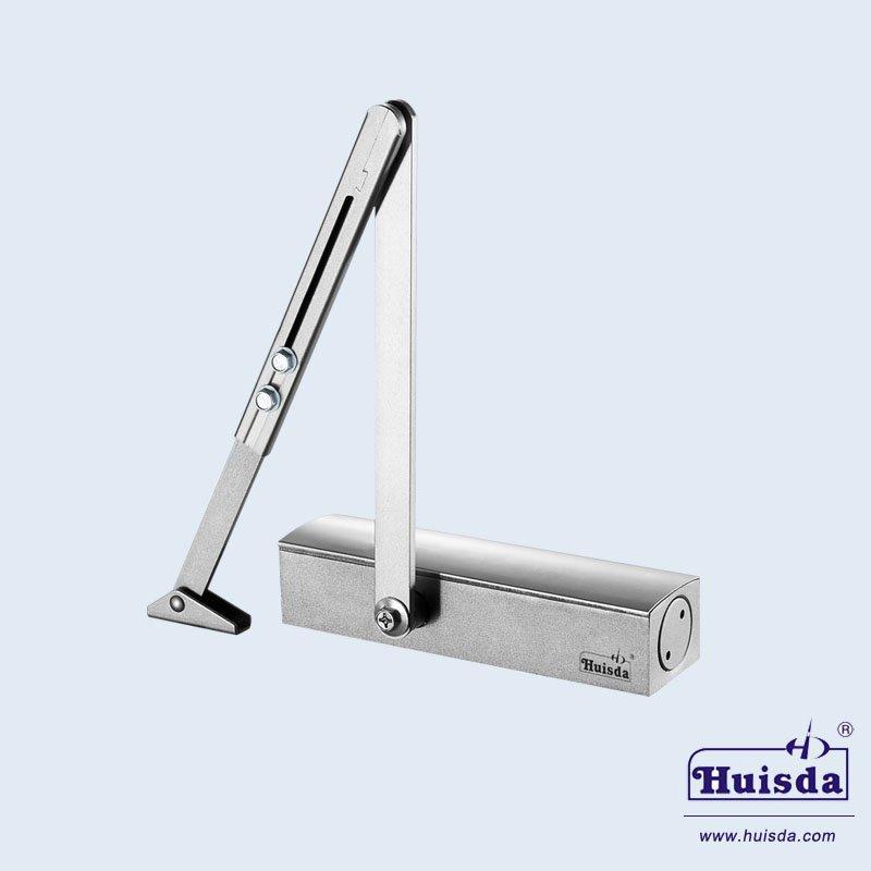 HSD 2000/2100 hydraulic door closer