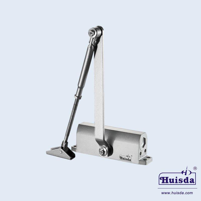 HSD 051 hydraulic door closer