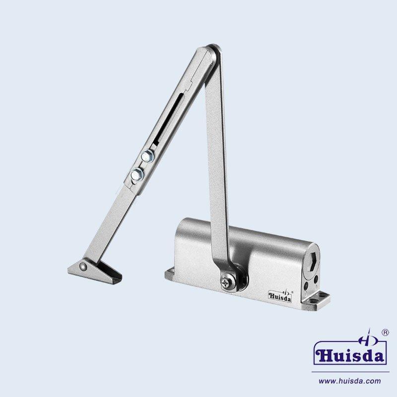 HSD 061/062 Hydraulic door closers