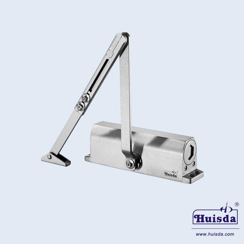 HSD 083 hydraulic door closers