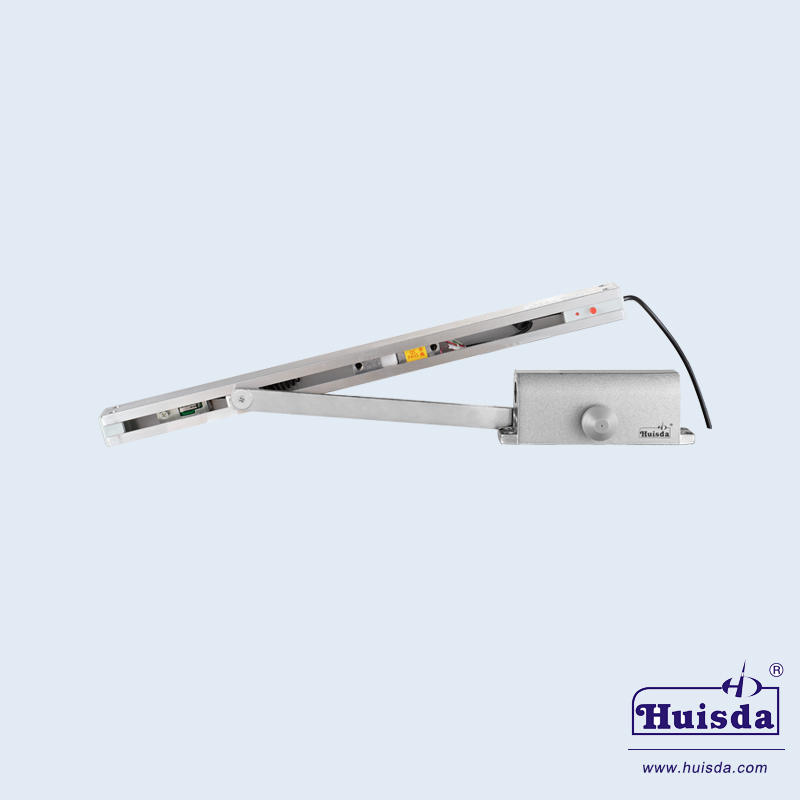 HSD 081-F03