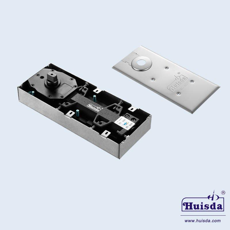 HSD 650/660 ultra-thin standard hydraulic spring
