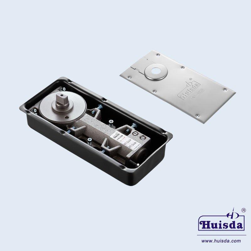 HSD 220B light multi-function adjustment hydraulic spring
