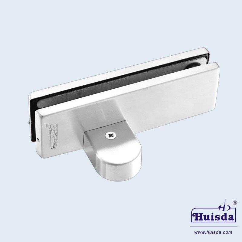 Abrazadera de puerta excéntrica HSD 010S / R