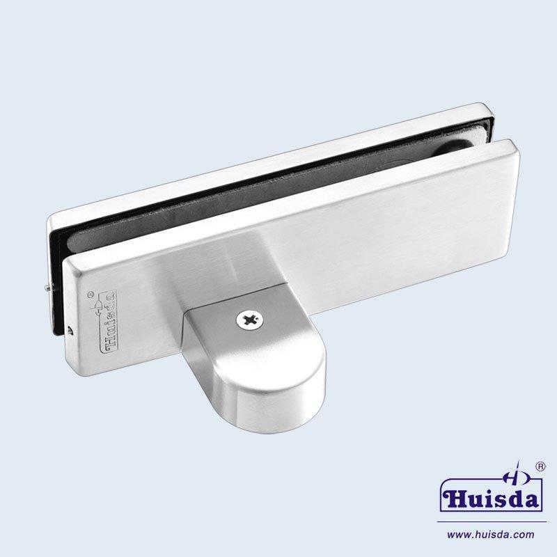 Abrazadera de puerta excéntrica HSD 030S / R