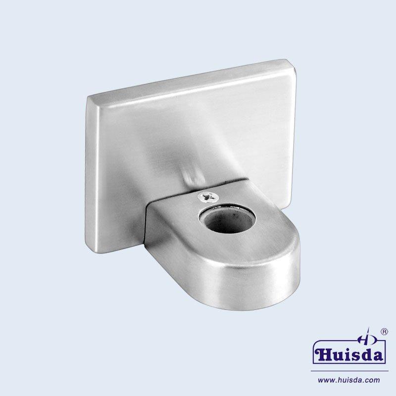 Abrazadera de puerta excéntrica HSD 030S-3