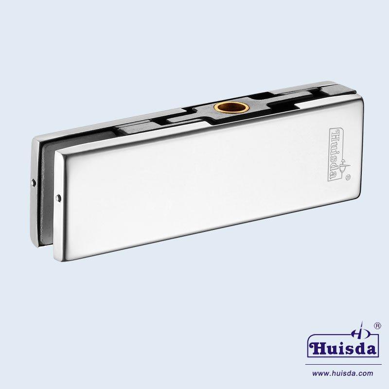 HSD 020M folder on the glass door M-type