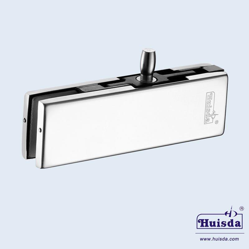 HSD 030M top folder glass door M-type
