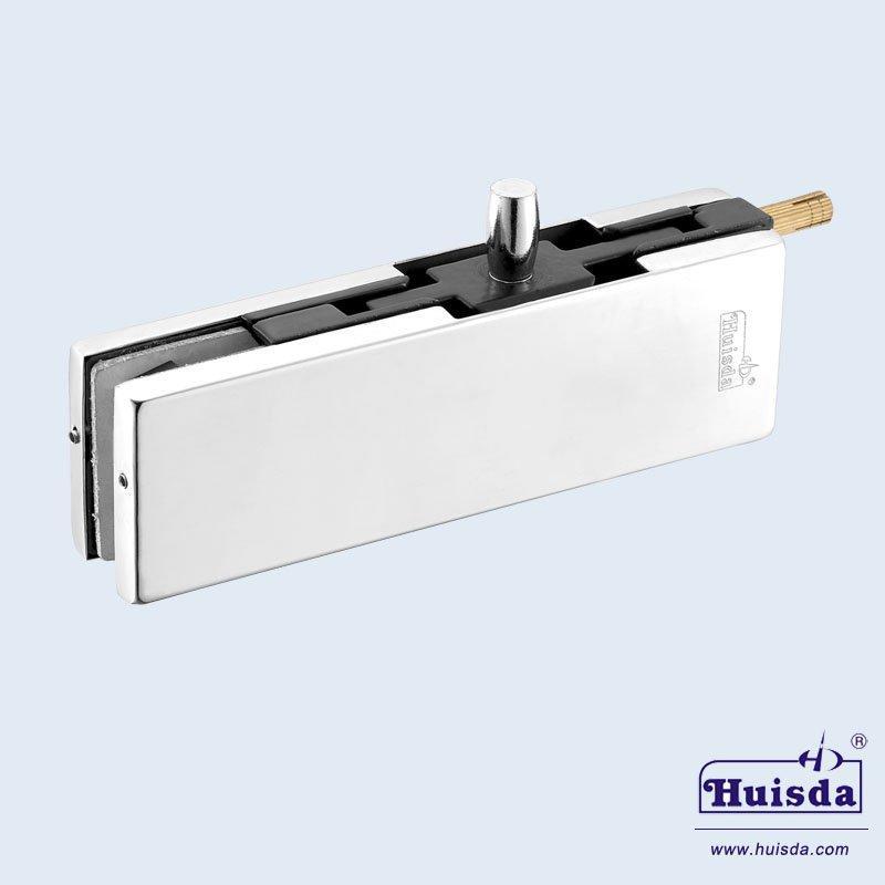 HSD 032M top clip glass door M-type
