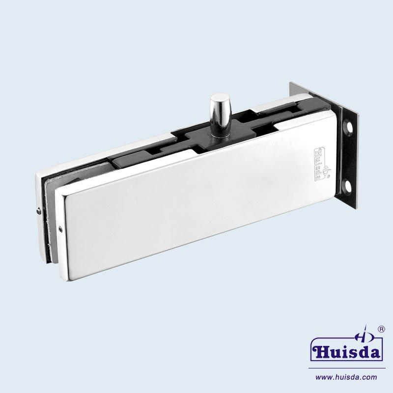 HSD 033M top folder glass door M-type