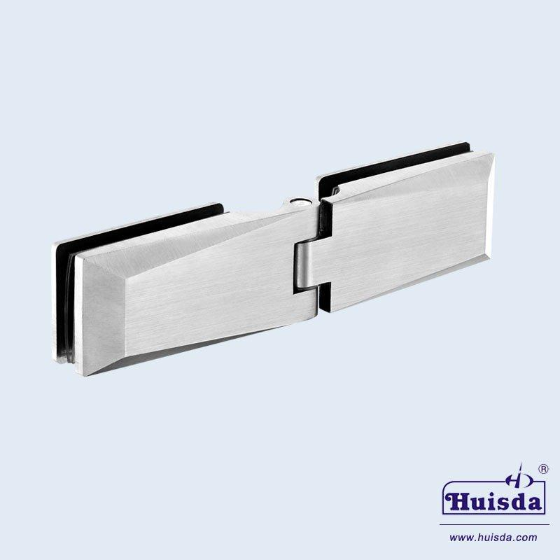 HSD 642 active bathroom clip