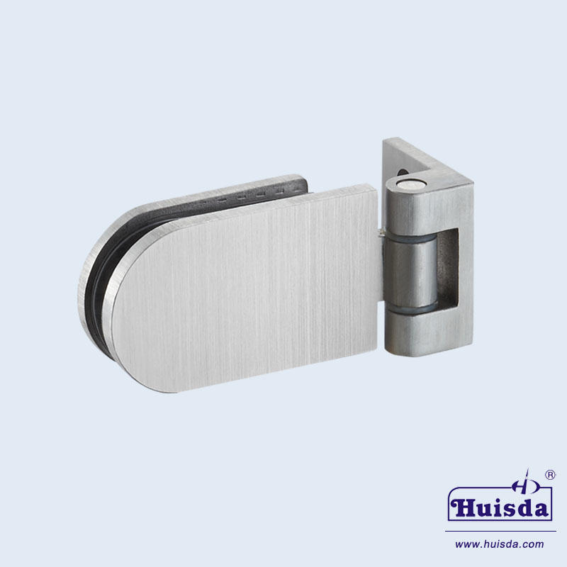 HSD 645 active bathroom clip