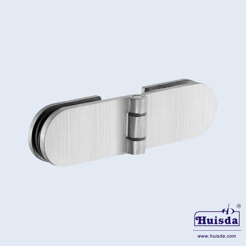 HSD 646 active bathroom clip
