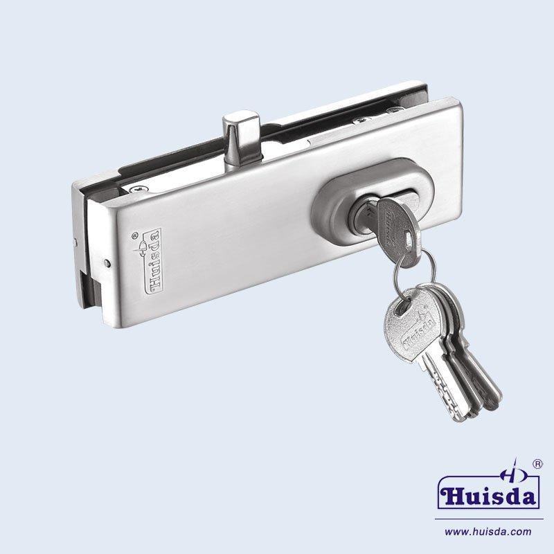 HSD 050B锁夹