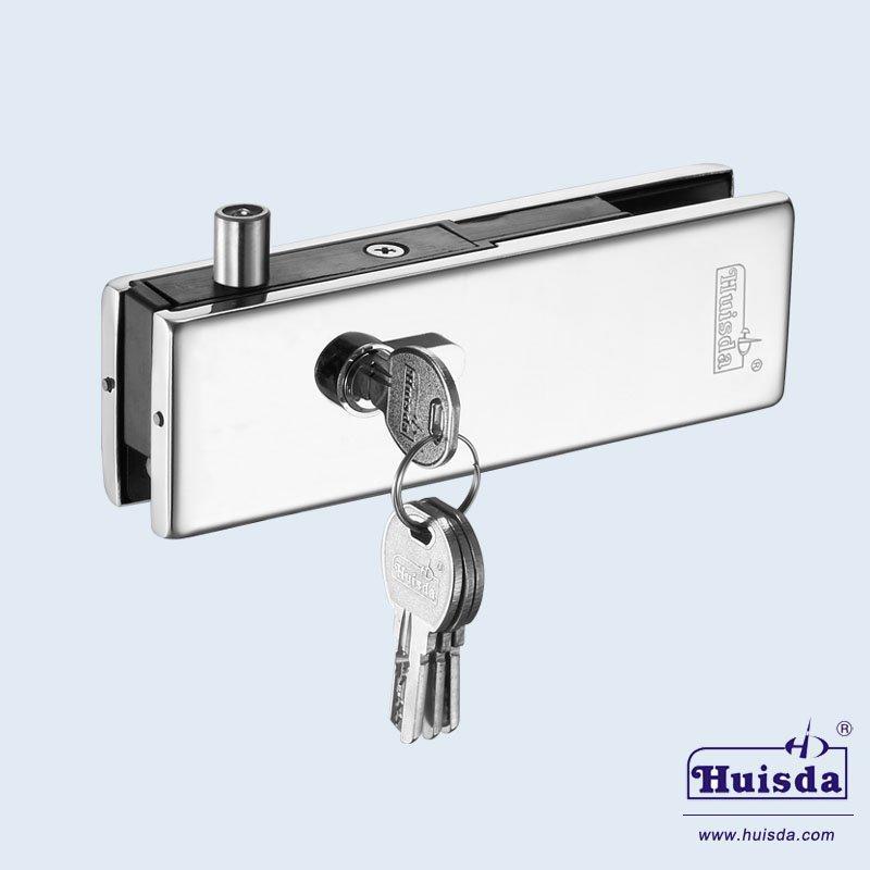 HSD 057 lock clip