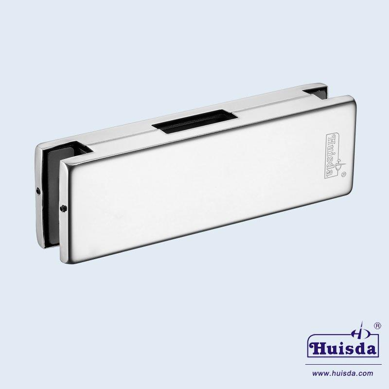 HSD 055B lock clip