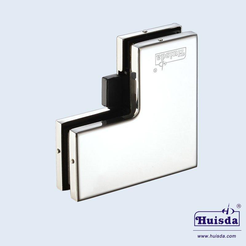 एचएसडी 410 टी आकार फ़ोल्डर