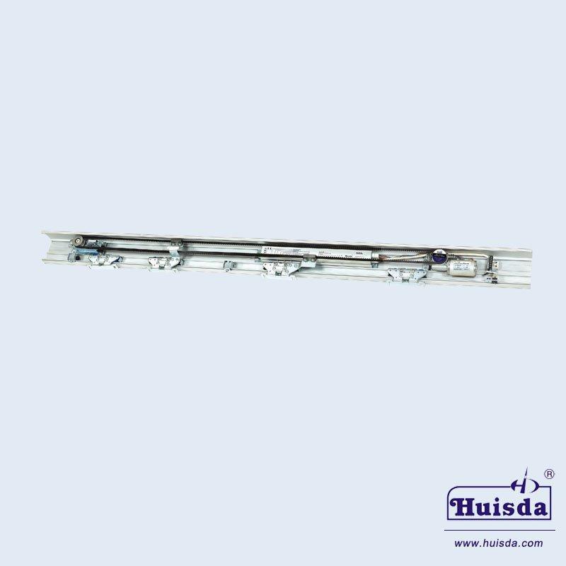 HSD-D6108