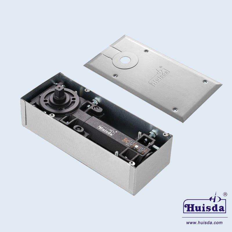 HSD 7315V heavy-duty hydraulic spring
