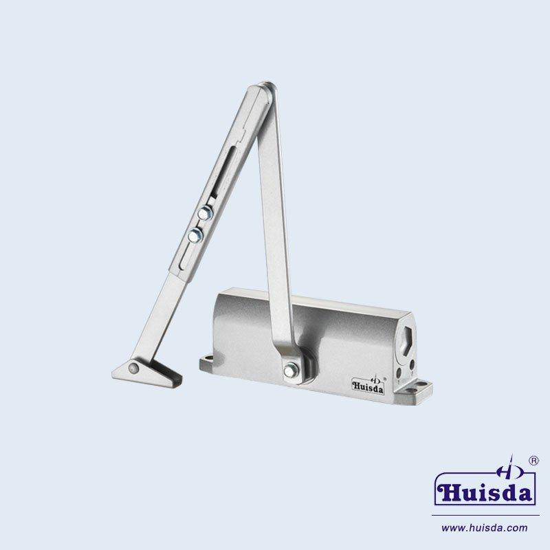 HSD-082/082D Hydraulic Door Closer