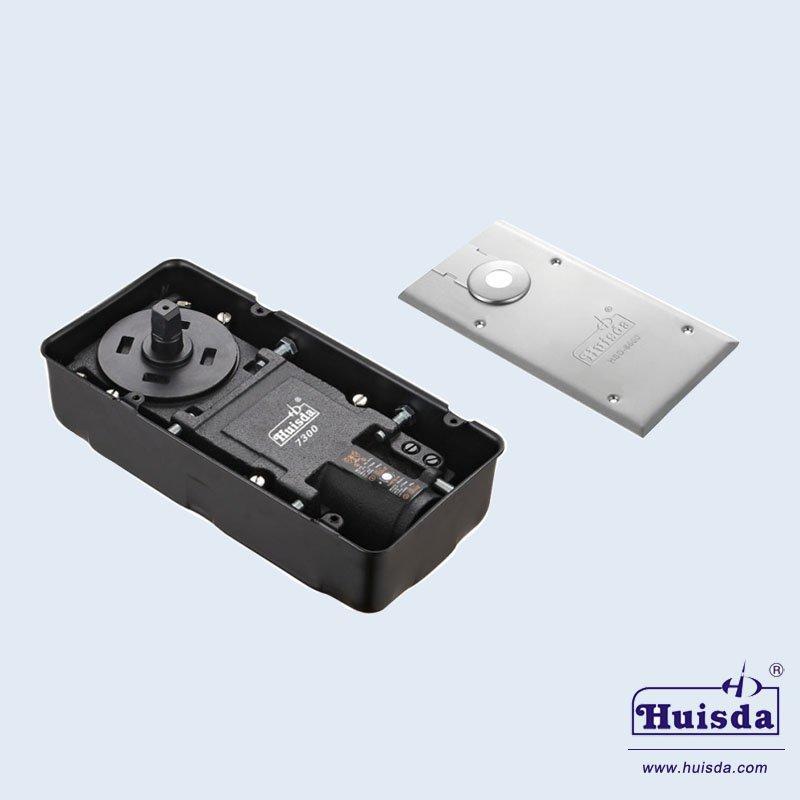 HSD 7300(8600)/7500(8800)