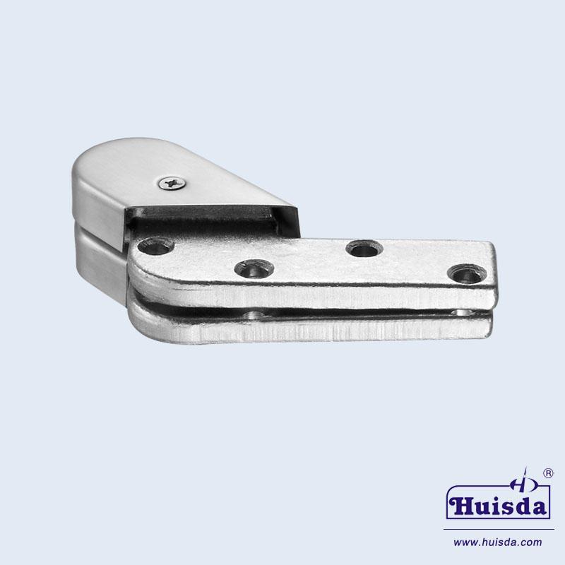 HSD 1164L02